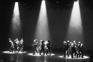 福岡でダンスを長くやってるのに「上手くならない!」とお悩みのあなたへ
