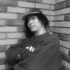 ドットカラー講師の一木健太