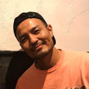 ダンスが上達する方法をYU-TAにインタビュー!福岡でダンスをしている方必見!