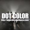 ドットカラーダンススタジオの紹介動画