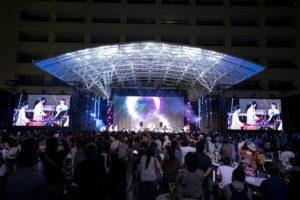 福岡でキッズダンスしてる子はこれに挑戦してみては?夏休みの自由研究はこれで決まり!