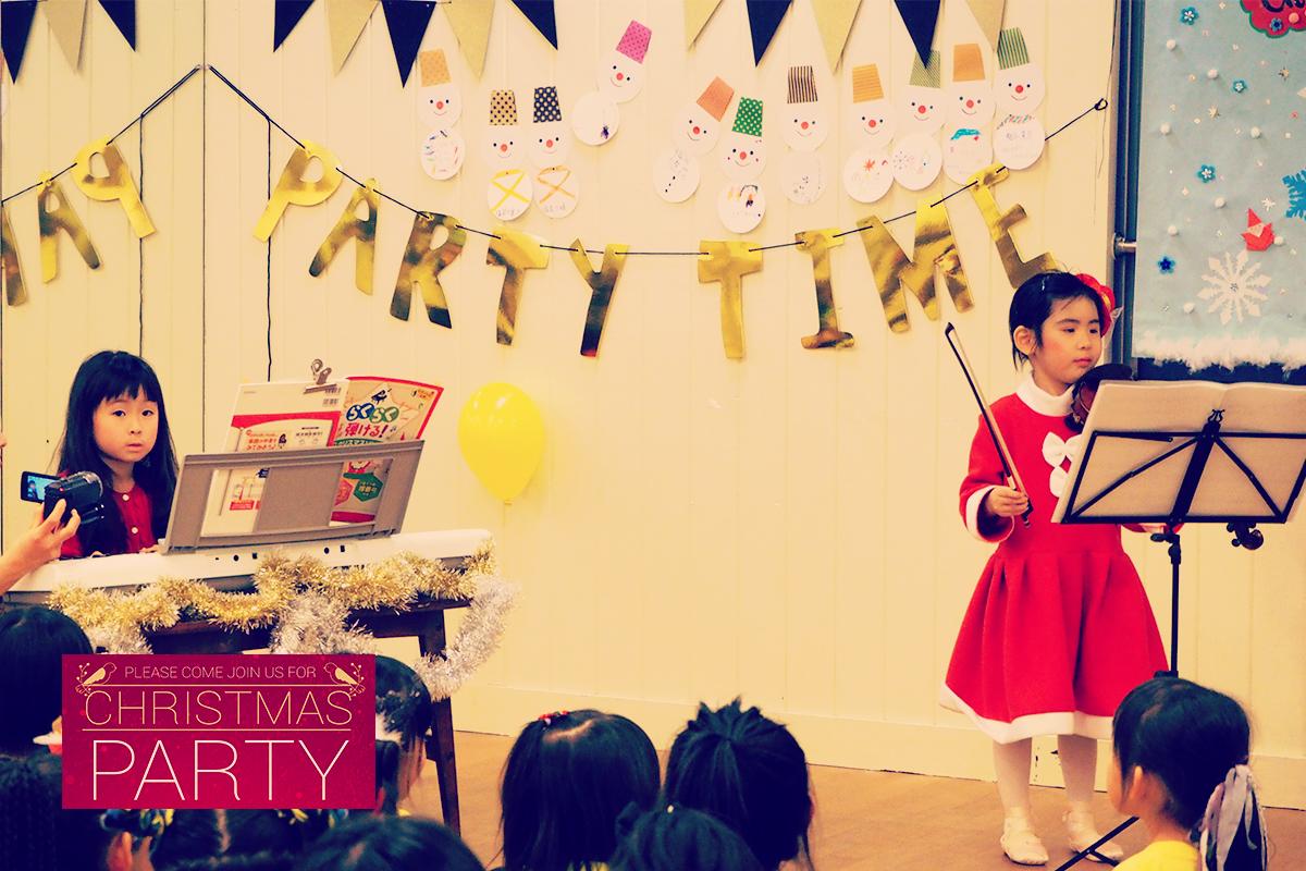 福岡のダンススタジオをお探しならイベント豊富なドットカラーへ!