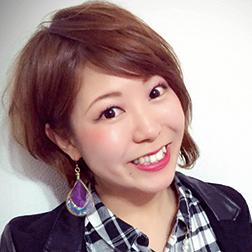 福岡のダンススタジオ、ドットカラー講師、下川遥