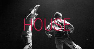 福岡でハウスダンスをするならドットカラーがオススメ!初心者でも安心のダンス教室