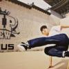 「魅せるダンスとは」韓国ブレイキンの先駆者VIRUSのワークショップ in 福岡