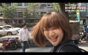 福岡でK-POPが好きな方にオススメ!あにょんと行く!HIS企画韓国ソウルK-POPツアー3日間!