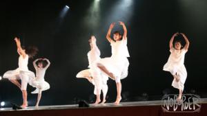 福岡で子供から大人まで楽しめるダンスのイベント!NO BORDERレポート!