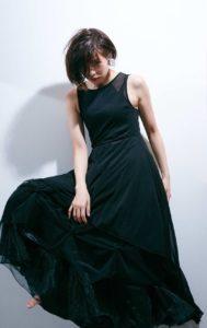 福岡でダンスのプロを目指す方に受けてほしい!NANAのワークショップ