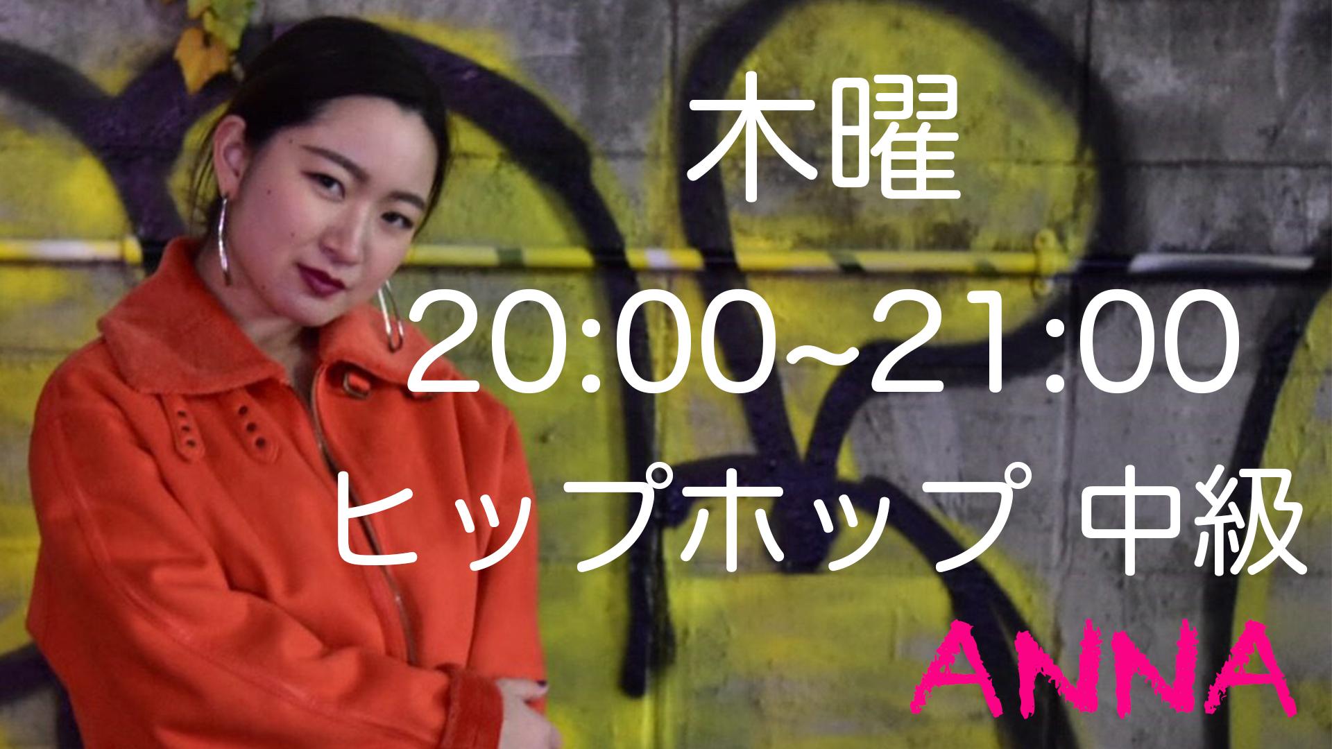 福岡でダンスをしている方必見!確実にレベルアップできるクラスをご紹介!