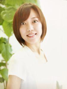 福岡のダンススタジオ、ドットカラー講師、SATOMI