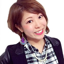 福岡のダンススタジオ、ドットカラー講師、HARUKA