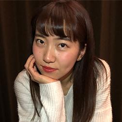 福岡のダンススタジオ、ドットカラー講師、NAGISA