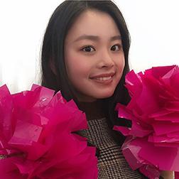 福岡のダンススタジオ、ドットカラー講師、RYO