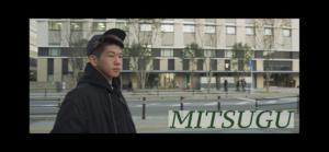 MITSUGUとレッスンの紹介