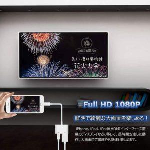 【テレビで受けよう】オンラインダンスレッスンを大画面で!便利な機器をご紹介!