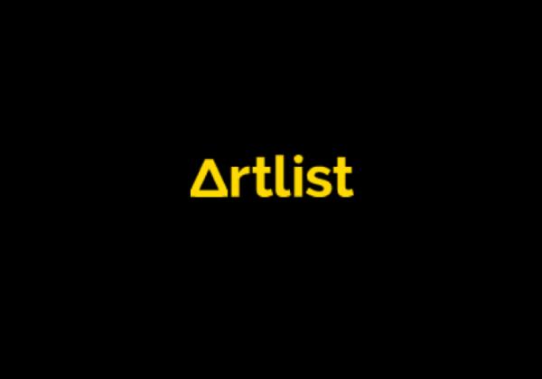 音楽は「アートリスト」で著作権をクリアに