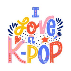 福岡でK-POPダンスをお探しの社会人の方へ!少人数クラスが開講されます!