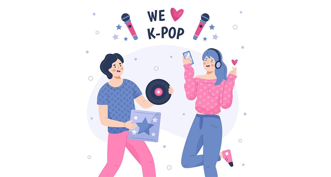【無料体験会】ダンス初心者の方も安心!社会人限定のK-POPクラスが新規開講!