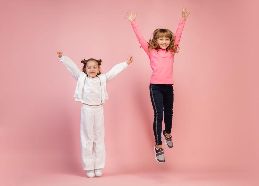 【無料体験会】福岡で習い事をお探しのお子様におすすめ!3~6歳対象のキッズダンスクラスが新規開講!