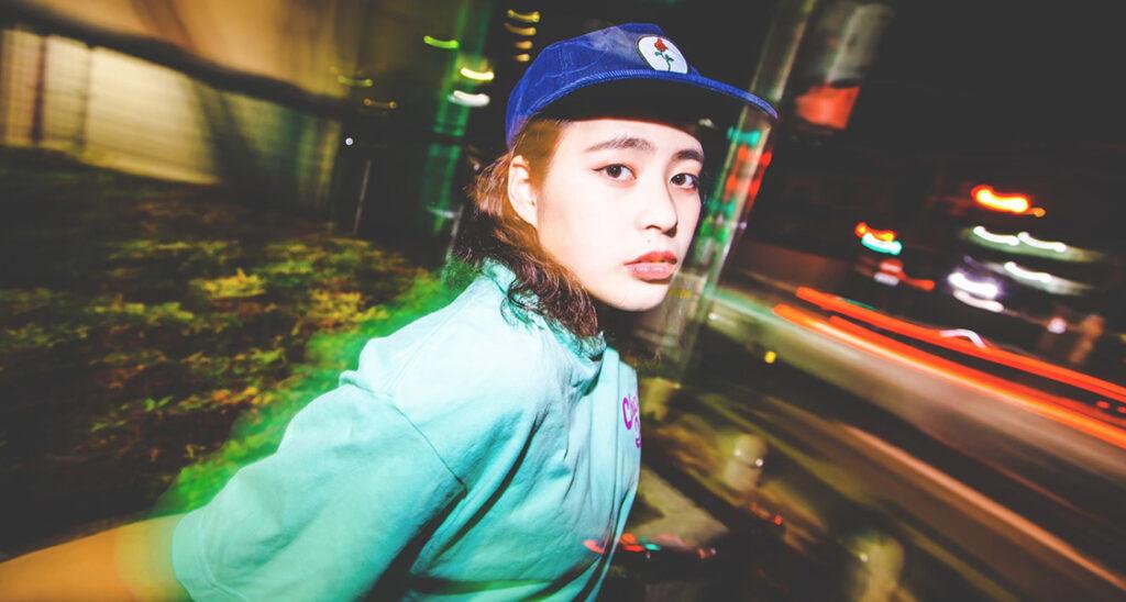 【レッスン紹介】SUZUNA:Uクラスをご紹介!福岡でロックダンスを習いたい方におすすめ!
